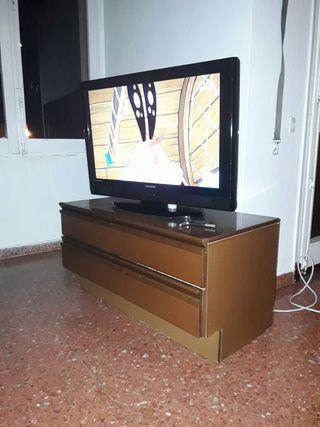 se recojen todo tipo de muebles i electrodomestico