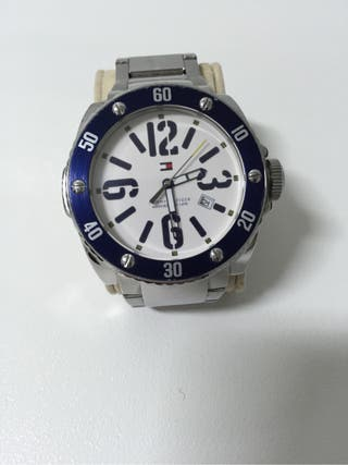 Reloj Tommy Hilfiger XL