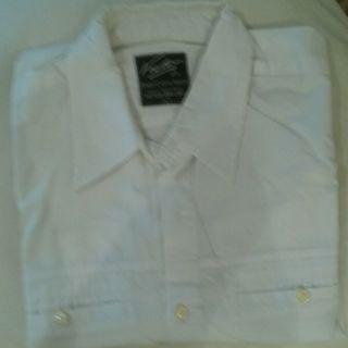 camisa hombre Victor Van Liempt