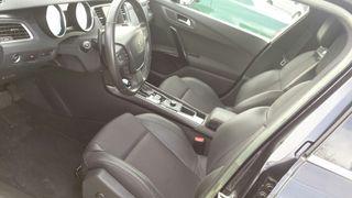 Peugeot 508 Automático