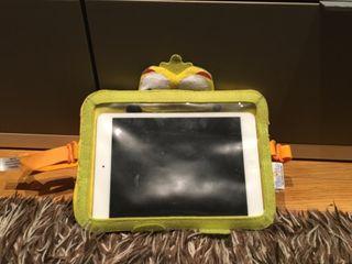 Porta tablet coche