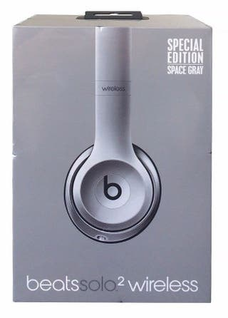 Beats wireless dr. dre