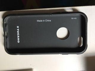 IPhone 6 - 128 GB en garantía hasta verano