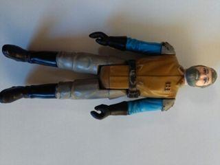 figura star wars vintage Kenner
