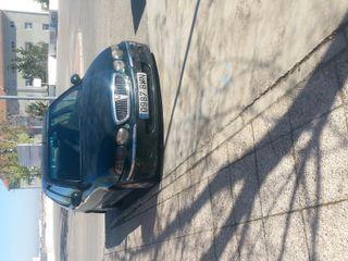 Rover 45 acepto cambio por vehiculos