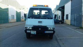 Renault Trafic 1999