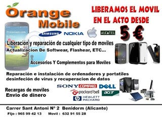 iphone pantalla cambiar