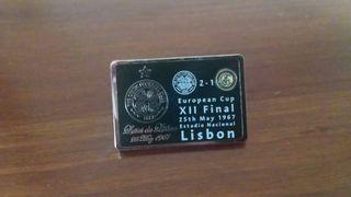 pin final celtic glasgow