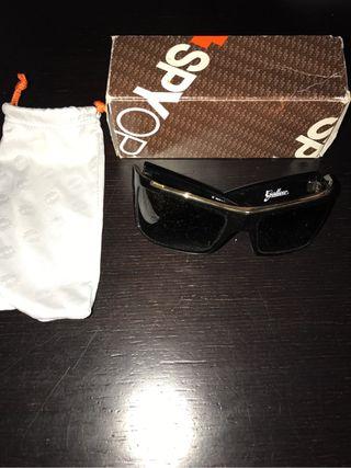 Gafas de sol Spy optic