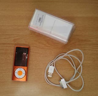 Apple iPod Nano 5G 16GB
