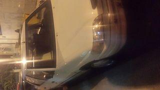 Ford Escort 1994