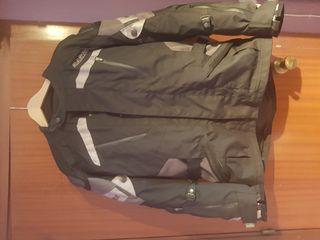 Rainers chaqueta + pantalon