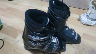 Botas de esquí talla 42-43