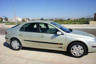 Renault Laguna 1.9 120cv Diesel