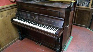 Piano URGE VENDER