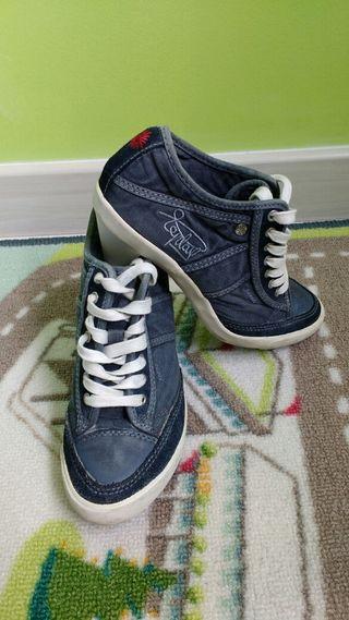 Zapatos mujer Replay 36 REBAJADOS!