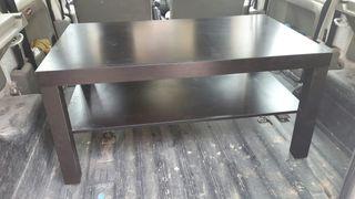 mesa comedor dm