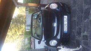 Volkswagen Beetle 2009