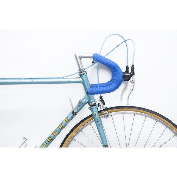 Bicicleta Clásica PEUGEOT PKN 10 1980 TALLA 52