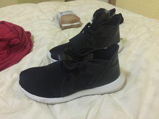 Adidas tubular talla 38