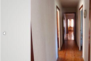Vendo Casa amueblada 2 plantas Pueblo Norte Burgos