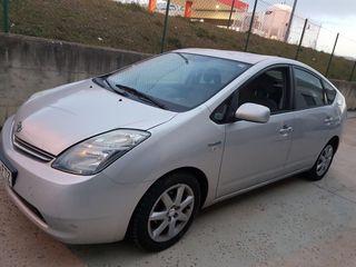 Toyota Prius 2007