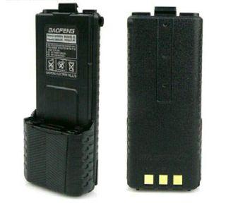 Bateria Baofeng UV-5R
