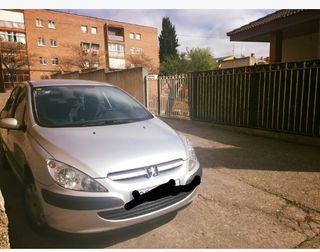 Peugeot!!!