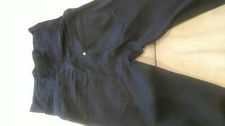 Pantalón Premamá H&M