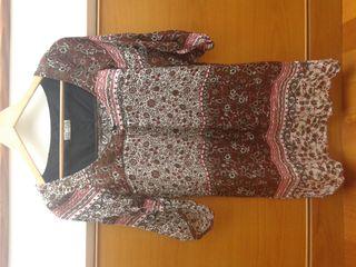Vestido / Camisola talla M