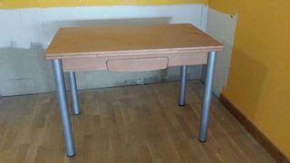 Mesa de Cocina de segunda mano en Ávila en WALLAPOP