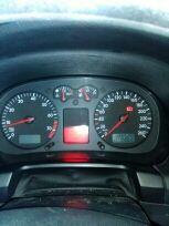 Volkswagen Golf 1.6 16 valvulas