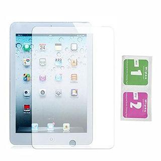 Protector de pantalla iPad mini