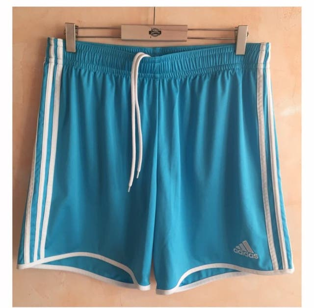 Pack Short deportivos L y XL