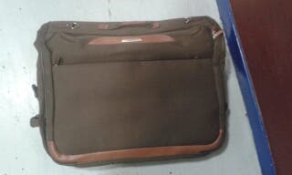 maleta portatrajes