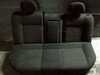 Opel Astra 1998 precio privado