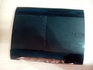 despiece ps3 ultra slim
