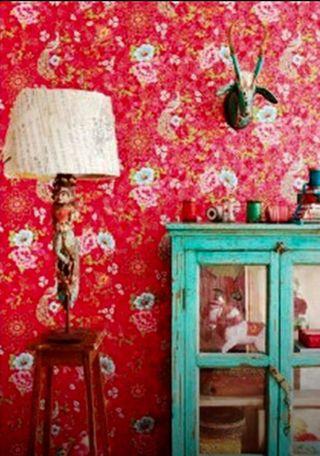 Mueble mesilla de segunda mano por 165 en madrid wallapop - Wallapop muebles antiguos ...