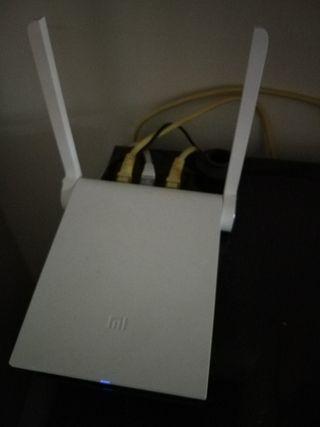 Router Xiaomi Mini