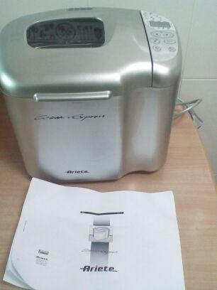 Robot cocina.NUEVO.