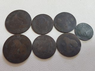 monedas
