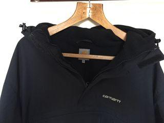 Carhartt Winter/ski Jacket