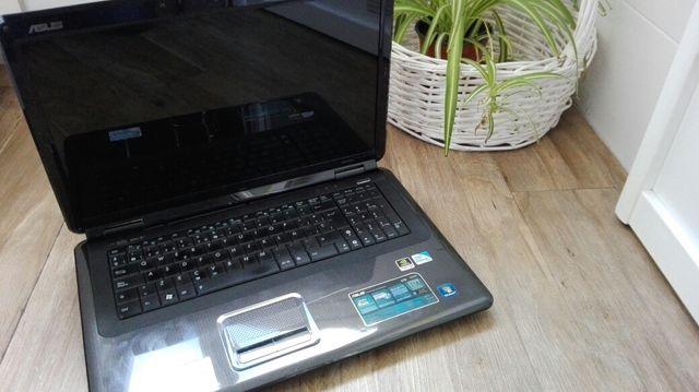 portatil Asus K70IC