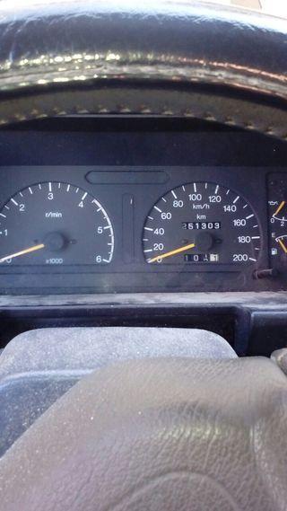 Opel 1994