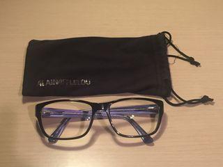 Gafas para vista Alainafflelou