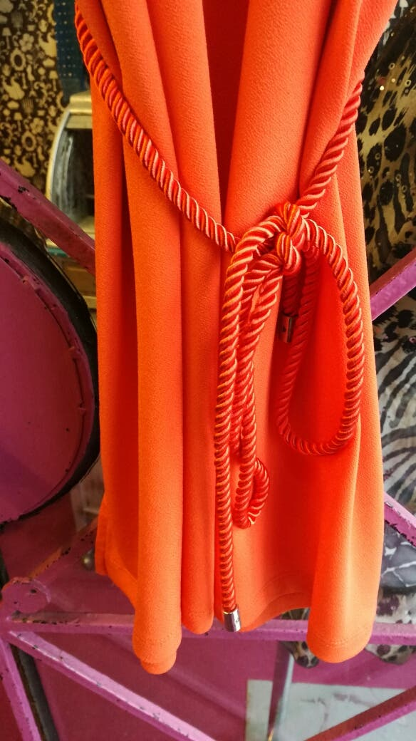 Raph Lauren, blusa exclusiva de color de temporad.
