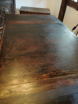 Mueble antiguo oferta