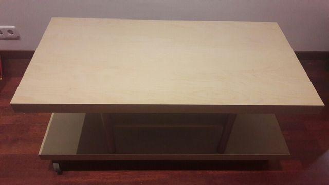 Mesa TV / mueble TV