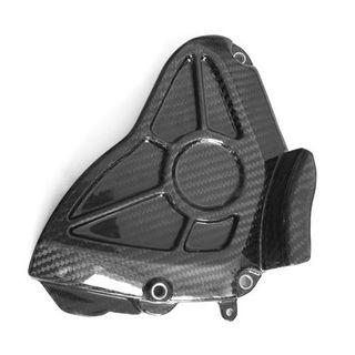 Cubierta lateral Yamaha R1 2015