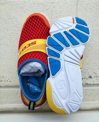 Scott Zapatillas post Training talla 40,5